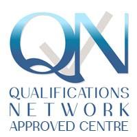 qualifications-network-logo